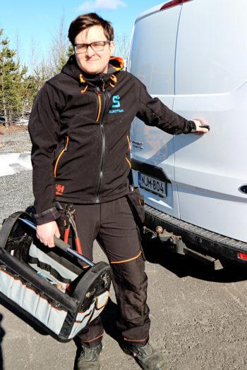 Viemärin avaus päivystys Tampereella - Sukitek Oy